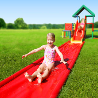 QUADRO Slip and Slide Extension